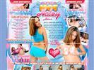 Hot Haley