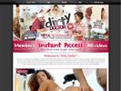 Doctor Sex website Dirty Doctor