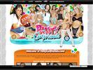 Panties website Panty Girlfriends