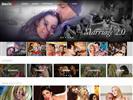 Porn Parodies website Adam and Eve TV