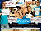 Reality Homosexual website Game For Gay