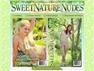 Sweet Nature Nudes