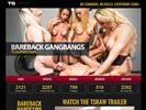Brazilian Transsexuals website TS Raw
