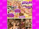 Young Lesbos website Young Lesbians Portal