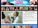 Handjob website HandJob Heaven