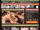 Vintage website Vintage Classic Porn