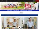 Studs Homosexual website Property POV