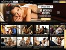 Whore Wife website Hot Wife XXX