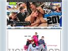 Reality Homosexual website Hollywood 201