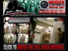 Voyeur website Hidden Camera Dressing Room