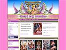 Hentai Sex website Hentai Pay-Per-View