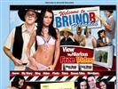 BrunoB Reloaded