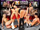 Video-Movie website X Movie Zone