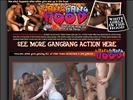 Gangbang website Gang Bang Hood