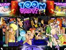 Anime Porn website Toon Party