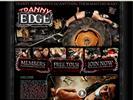 Domination TS website Tranny Edge