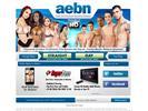 AEBN VOD Theater