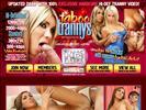 Tranny website Taboo Trannys