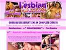 Lesbian Hot Movies