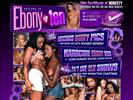 Discount website Ebony 4 Ten
