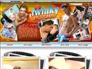 Teen Twink Boys website Twinkylicious
