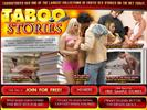 Xxx Stories website Taboo Stories