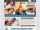 Gay Guys website Jizz Addiction