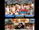 Young Gay Boy website Tasty Twink