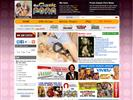 Vintage website The Classic Porn