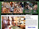 Gangbang website Dare Dorm